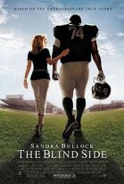 220px-Blind_side_poster