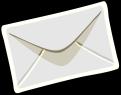 16584-illustration-of-an-envelope-pv