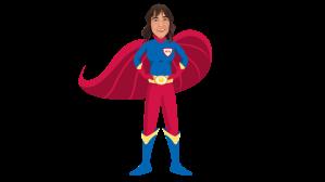 soli-hero