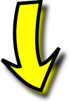 yellow-arrow-hi